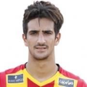 Mohamed Ben Romdhane