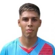 Marcos Abreliano