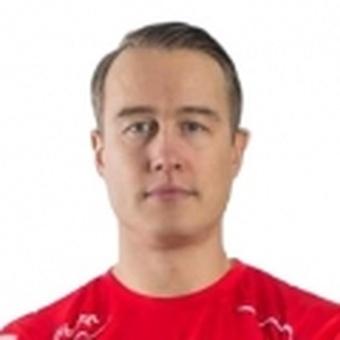 A. Sidorenkov