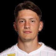Felix Bacher