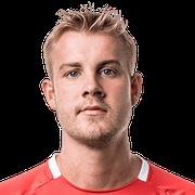 Lukas Klitten