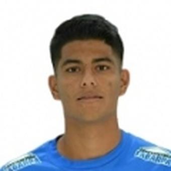 J. Navarro