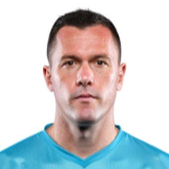 D. Vukovic