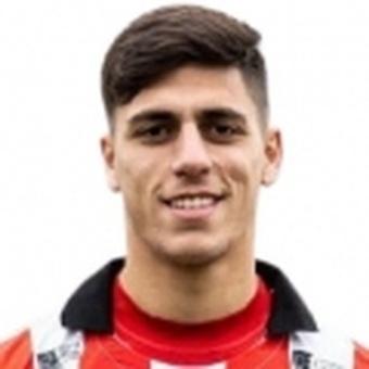 J. Apaolaza