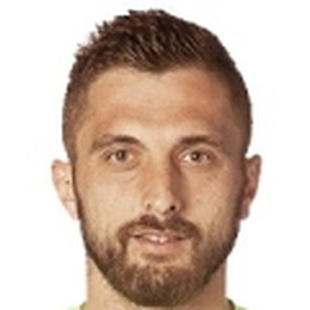 Zoran Aković