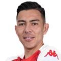 H. Rivera