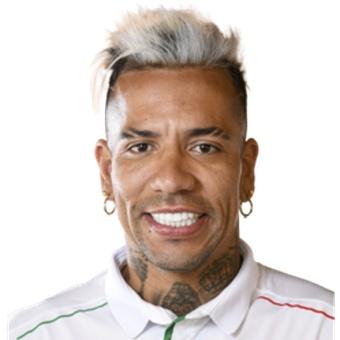D. Moreno