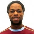 J. Adeyemo