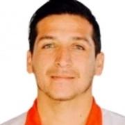 Miguel Orellana