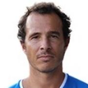 Bruno Herrero