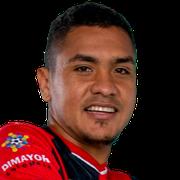 Sebastián Yabur