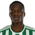 M. Ugwu