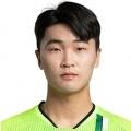 Ji-Hyeok Yun