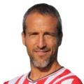 César Caneda