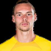Maarten Vandevoordt
