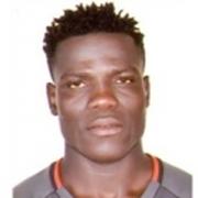 Abdoul Bode