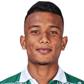 R. Bustamante