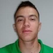 Camilo Ariza
