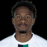 Nathan N'goumou