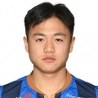 C. Cheng