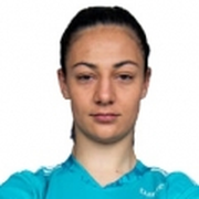 Maria Grohs