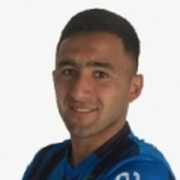 Agustín Ocampo