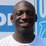 Mamadou Guirassy