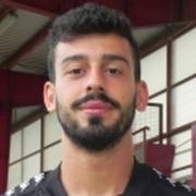 Davide Libertazzi