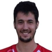 Cristian Alfonso