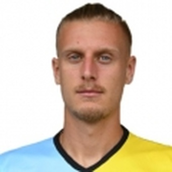Ivo Molnar