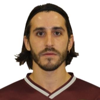 Damiano Franceschini