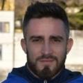 Mirco Vassallo