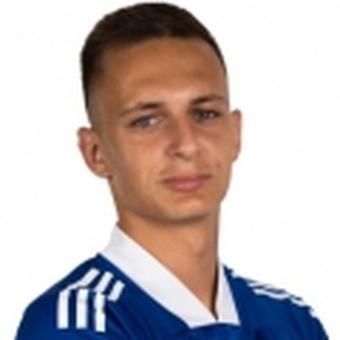 A. Brković