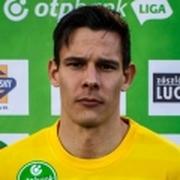 Daniel Rozsa