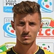Salvatore Molinaro