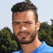 Raffaele Ortolini