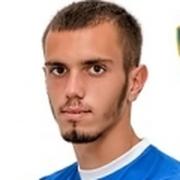 Vincenzo Mustacciolo