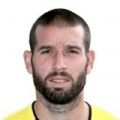 Filipe Mendes