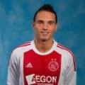 R. Sneijder