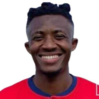 Abdoul Bandaogo
