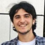 Matteo Derjai