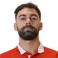 F. Moretti