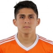 Isidro Martinez