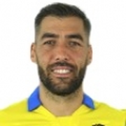 Alberto Perea