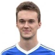 Yannik Ehlers