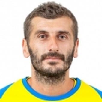 A. Ljevakovic