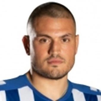 K. Papadopoulos