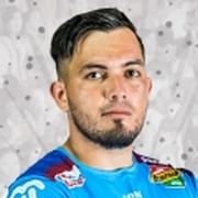 Alfonso Quesada