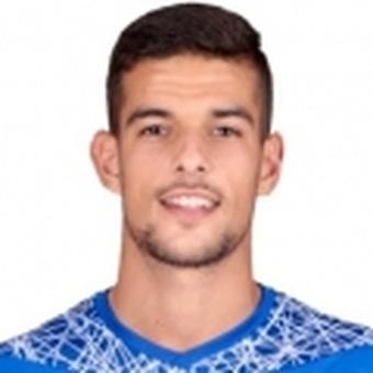Alex Segura