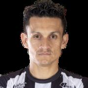 José Cubero